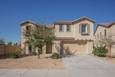 25620 W Pleasant Lane, Buckeye, AZ 85326 - MLS#: 5845959