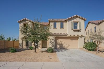 25620 W Pleasant Lane, Buckeye, AZ 85326 - MLS#: 5845959