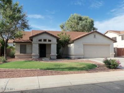 1159 E Del Rio Street, Gilbert, AZ 85295 - MLS#: 5845975