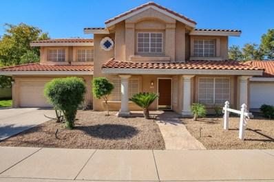 832 N Tercera Avenue, Chandler, AZ 85226 - MLS#: 5845978