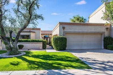 8544 N 84th Street, Scottsdale, AZ 85258 - MLS#: 5845982