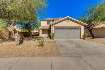 1002 E Stardust Way, San Tan Valley, AZ 85143 - MLS#: 5845994