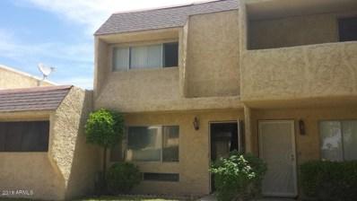 2221 W Farmdale Avenue Unit 10, Mesa, AZ 85202 - MLS#: 5845999