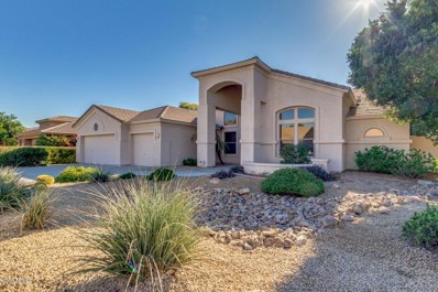 1207 W Armstrong Way, Chandler, AZ 85286 - MLS#: 5846005