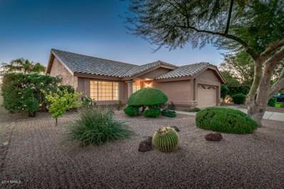 1740 N Arden, Mesa, AZ 85205 - MLS#: 5846007