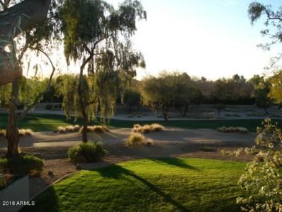 7700 E Gainey Ranch Road Unit 234, Scottsdale, AZ 85258 - MLS#: 5846008