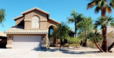 7252 E Medina Avenue, Mesa, AZ 85209 - MLS#: 5846014