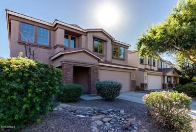 361 E Diamond Trail, San Tan Valley, AZ 85143 - MLS#: 5846015