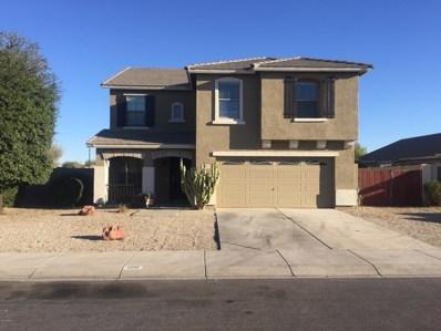 1110 E March Street, San Tan Valley, AZ 85140 - MLS#: 5846037