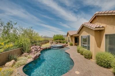 5015 W Culpepper Drive, Anthem, AZ 85087 - MLS#: 5846039
