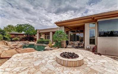34338 N 63RD Way, Scottsdale, AZ 85266 - MLS#: 5846042