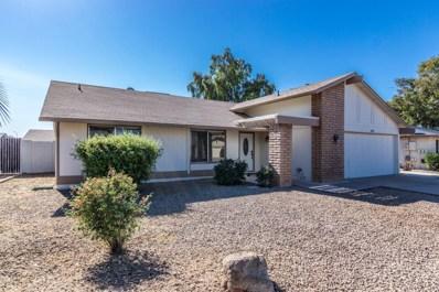 2311 E Inverness Avenue, Mesa, AZ 85204 - MLS#: 5846045