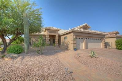 25110 S Lakeway Drive, Sun Lakes, AZ 85248 - MLS#: 5846050