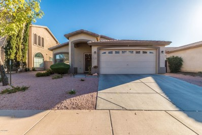 1539 W Apollo Road, Phoenix, AZ 85041 - #: 5846051