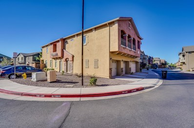 2024 S Baldwin -- Unit 113, Mesa, AZ 85209 - MLS#: 5846062