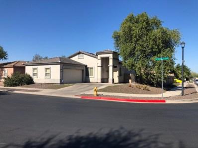 516 E Saint Kateri Lane, Phoenix, AZ 85042 - #: 5846066
