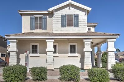 8746 E Kiowa Avenue, Mesa, AZ 85209 - MLS#: 5846078