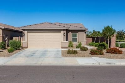 1472 W Princess Tree Avenue, Queen Creek, AZ 85140 - MLS#: 5846081