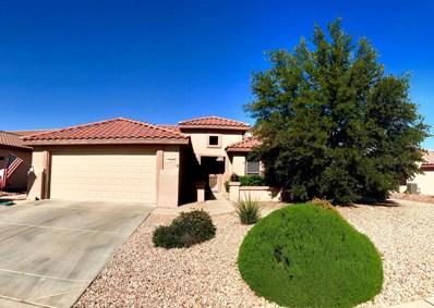 16424 W Sandia Park Drive, Surprise, AZ 85374 - MLS#: 5846083
