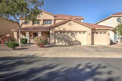 1326 E Pedro Road, Phoenix, AZ 85042 - MLS#: 5846088