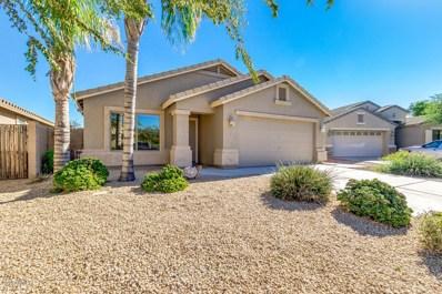37869 N Rusty Lane, San Tan Valley, AZ 85140 - MLS#: 5846094