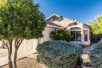 6428 W Chisum Trail, Phoenix, AZ 85083 - MLS#: 5846103