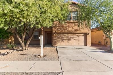 6908 W Alta Vista Road, Laveen, AZ 85339 - MLS#: 5846122