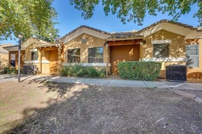 854 S San Marcos Drive Unit 2B, Apache Junction, AZ 85120 - MLS#: 5846126