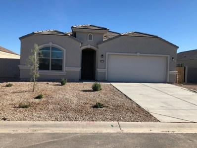 35895 N Loemann Drive, San Tan Valley, AZ 85143 - MLS#: 5846143