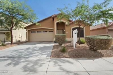 4747 S 235TH Lane, Buckeye, AZ 85326 - MLS#: 5846148