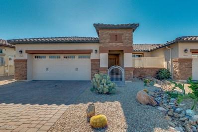 17669 W Cedarwood Lane, Goodyear, AZ 85338 - MLS#: 5846152