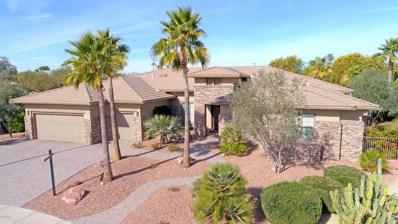 19644 N Majestic Vista Court, Surprise, AZ 85387 - MLS#: 5846154