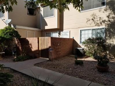 625 S Westwood -- Unit 183, Mesa, AZ 85210 - MLS#: 5846159