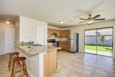 11771 W Windrose Avenue, El Mirage, AZ 85335 - MLS#: 5846163
