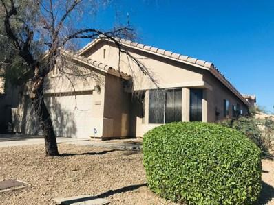 6412 W Hilton Avenue, Phoenix, AZ 85043 - MLS#: 5846169