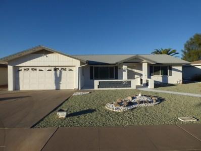 5136 E Edgewood Circle, Mesa, AZ 85206 - MLS#: 5846171