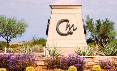 17752 W Cedarwood Lane, Goodyear, AZ 85338 - MLS#: 5846178