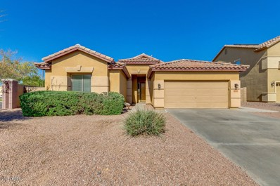 3062 E Andre Avenue, Gilbert, AZ 85298 - MLS#: 5846183