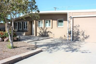 3720 E Shaw Butte Drive, Phoenix, AZ 85028 - #: 5846217