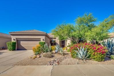 34042 N 60TH Place, Scottsdale, AZ 85266 - MLS#: 5846225