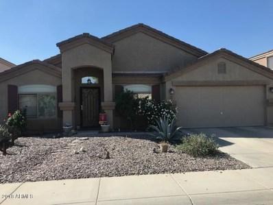 4702 N 111TH Drive, Phoenix, AZ 85037 - MLS#: 5846226