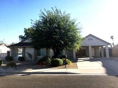 2201 W Monona Drive, Phoenix, AZ 85027 - MLS#: 5846230