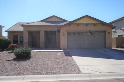 2571 W Sunset Way, Queen Creek, AZ 85142 - MLS#: 5846242