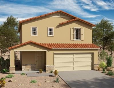 1930 N Wildflower Lane, Casa Grande, AZ 85122 - MLS#: 5846249