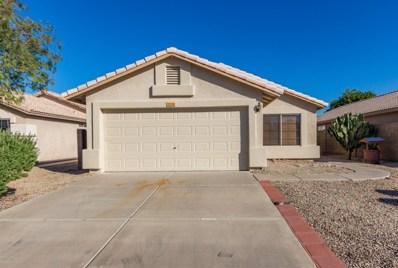 2270 E 39TH Avenue, Apache Junction, AZ 85119 - MLS#: 5846250