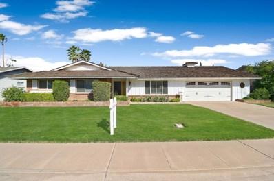 8538 E Angus Drive, Scottsdale, AZ 85251 - MLS#: 5846252