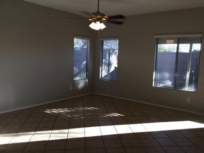 22227 N 29TH Drive, Phoenix, AZ 85027 - MLS#: 5846255