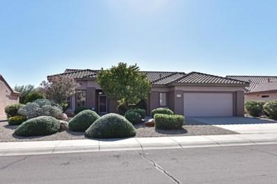 15971 W La Paloma Drive, Surprise, AZ 85374 - MLS#: 5846258
