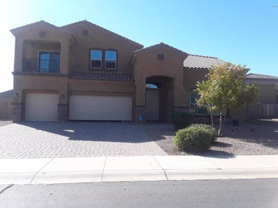 18275 W Minnezona Avenue, Goodyear, AZ 85395 - MLS#: 5846261