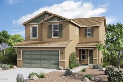 40513 W Helen Court, Maricopa, AZ 85138 - MLS#: 5846265